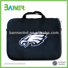 Most Popular Reinforced Zipper Neoprene Laptop Cases