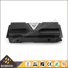 Stable Quality Compatible Copier Toner Cartridge for kyocera tk-130 toner