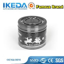 OEM automatic perfume sprayer car air freshener
