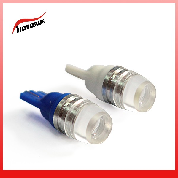 white / red / blue light 12v light car led lamp 1157 T10 auto canbus bulb light car BAY15D lamp car External Lights