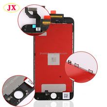 [Jinxin] factory price lcd for iphone 6s plus lcd screens digitizer 3d touch