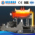 Good Supplier Ferrochrome Arc Ore Furnace