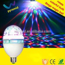 Factory wholesale! waterproof 18x15w 5in1 led par can