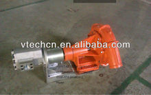 Hydraulic/ Hydraulics/ Water Pumps/ Hydraulic Water Pump WP-AS
