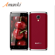 "Cheap Good Quality Products! China Suppliers Moblie Phone Es.4.5"" RAM1GB ROM 8GB 8MP Dual SIM Mini Small Size Mobile Phone"