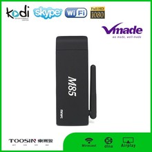 Amazon fire tv remote usb tv stick streaming stick with kodi