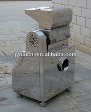 CSJ series coarse crusher hard food grinder raw material grinder plastic grinder