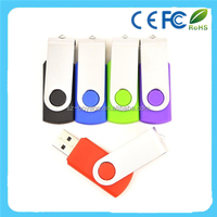 Wholesale USB 3.0 customized pendrive 8gb 128gb usb flash drive