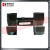 China Manufacturer Wholesale Notebook Batteries For