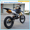 500w Electric Motorbike 500w Electric Motorcycle 500w Electric Dirt Bike For Kids