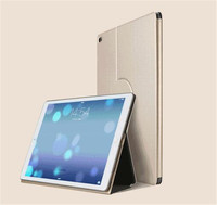 2016 Fashionable Unique Design newest 360 degree rotating tablet PU leather tablet cases for ipad pro13 inch