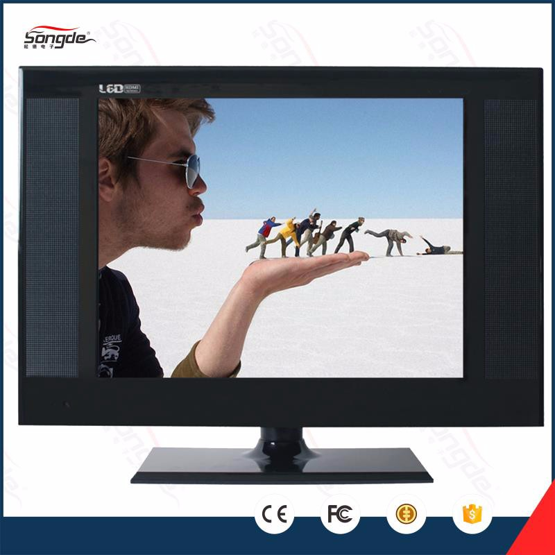 Manufacturer 15 17 19 inch replacement screen tv lcd tv led monitor