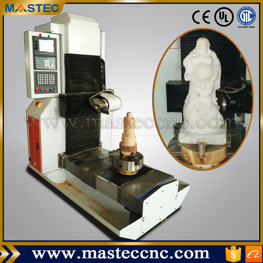 2016 New China Manufacturer hobby cnc mill /cnc foam cutter