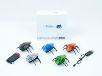 Phone Toy Iphone Toys For Kids Robot Insect beetle With Light
