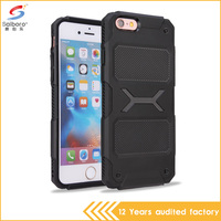 For iphone 6 case TPU phone case made to order brand name cell phone low price high quality phone case