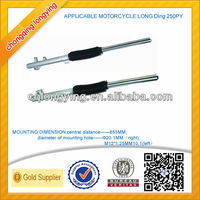 Motorcycle Shock Absorber Damper For Long Ding 250PY