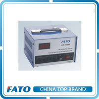 AVR Automatic Voltage Regulator