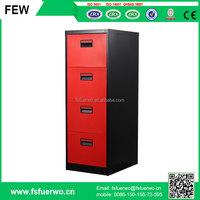 High Quality Factory Price metal cabinet hinge and Filing Cabinet