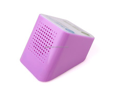 Bluetooth 4.1 Version Portable USB mini speaker,wholesale sucker mini speaker bluetooth wireless speaker for promotion