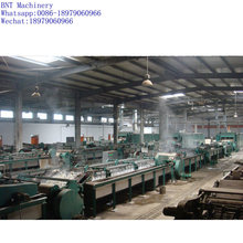 100kg-2ton/h Professional and Industrial machinery for raw wool industrial washing machine/ dirty sheep raw wool washing plant