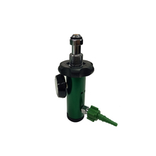 Oxygen regulator hydrogen pressure regulator for sales