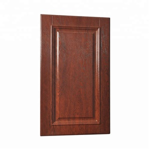 kitchen cabinet doors and drawer fronts kitchen cabinet doors and rh alibaba com Cabinet Drawer Fronts and Doors Doors and Drawers New Cabinet