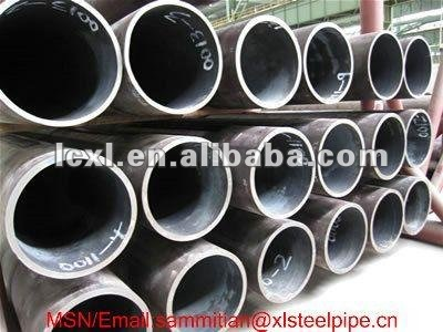 astm1045 s45c c45 seamless pipe