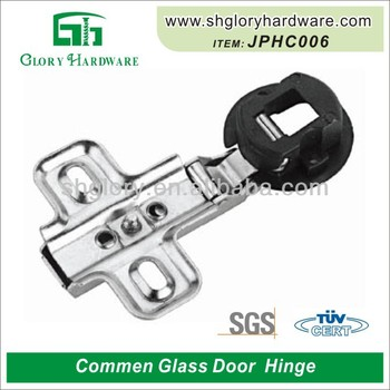 High Quality Heat Resistant Professional Hinge For Glasses