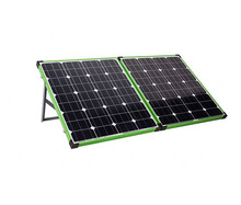 Hot Sale Australia Standard A Grade Cells Camping Solar Power For RV