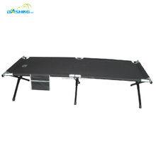 military camping bed factory have the best price for wholesaler,camping cot bed for refugee