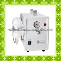 Microdermabrasion Units (M013)