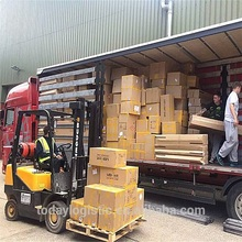 Economical fast cheap air cargo shipping to thailand