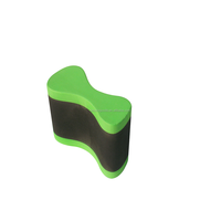 High quality Eco-friendly swimming pool buoy Clip legs plate