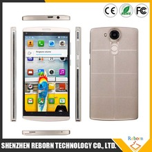2016 Mobile phone / used mobile phone / cheap phone for Europ market