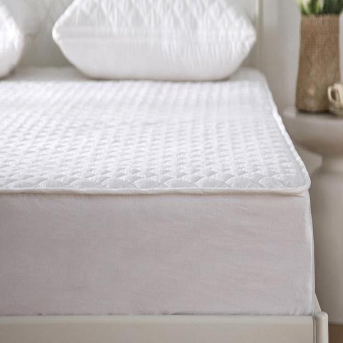 Hot Selling Wool flocking mattress protector - Jozy Mattress | Jozy.net