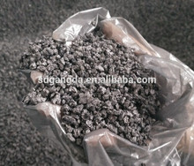 High Fix Carbon Carbon Additive / Calcined Anthracite