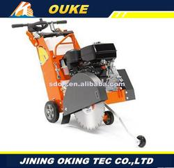 2016 Hot selling laminate flooring cutting machine with ISO