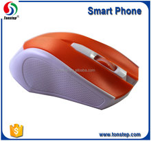 OEM Notebook wireless mouse,2.4g cordless optical mouse,wireless computer mouse