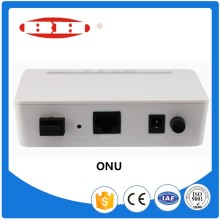 China Manufacturer Good quality onu mall