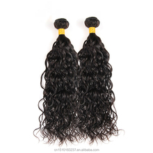 Oversea wholesale indian hair in india raw Indian braid hair designs