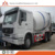 6x4 high quality low price howo 8cbm concrete mixer truck for sale