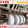 Cutting Window Film Slitting Rewinding Machine