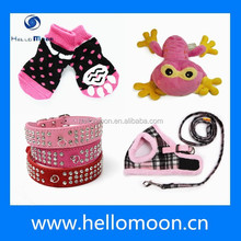 Sample Free Wholesale High Quatily Low Price Pet Dog Article