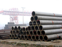 direct sales best selling products API 5L X65 PSL1 seamless steel pipe for oil and gas