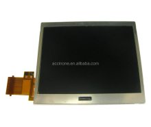 Bottom LCD Display Screen For Nintendo DS Lite NDSL Bottom Down LCD Screen For NDSL Repair Part Accessories
