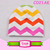 Hot sale newborn high quality baby hats plain cotton stripe baby hats fancy baby hats