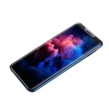New arrived Full screen 5.7 inch <strong>Mobile</strong> <strong>Phone</strong> 4G Lte with Fingerprint Face recognition unlock 3G + 32G and 1G + 16G