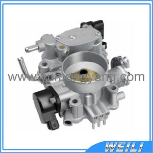Throttle Body for PROTON WIRA ACN50-205