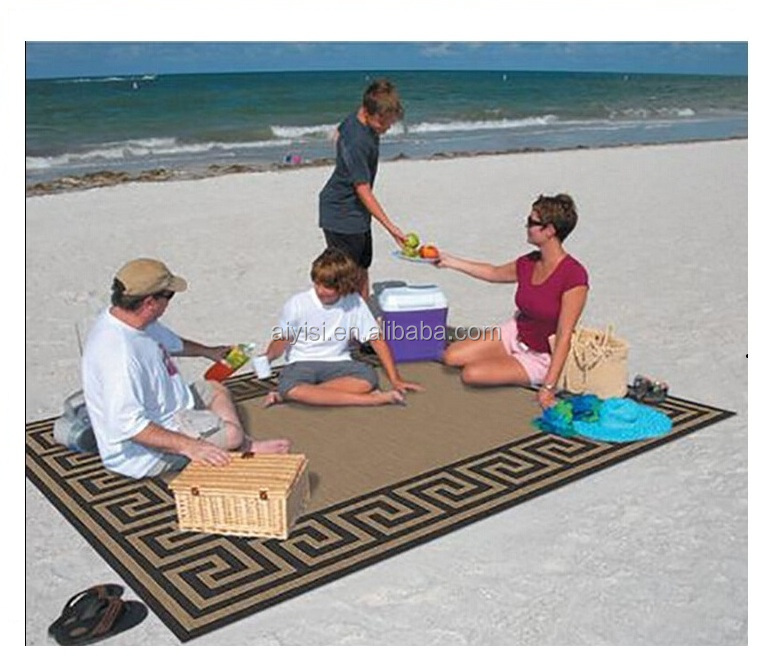 Amazon best outdoor camping mat for aldi
