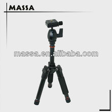 camera stand tripod,professional video cameras for sale,rotation tripod camera